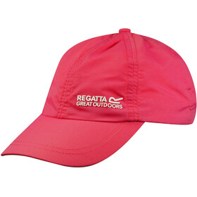Regatta Chevi Cap Kids duchess